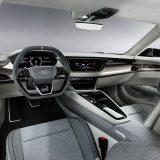 autonet.hr_Audi_E-Tron_GT_2018-11-29_023