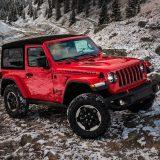 autonet.hr_Jeep_Wrangler_2018-12-01_004