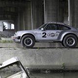 autonet.hr_Porsche_911_G_Safari_2018-12-03_003