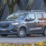 autonet.hr_Opel_Combo_Life_Crew_Van_prezentacija_2018-12-04_002