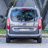 autonet.hr_Opel_Combo_Life_Crew_Van_prezentacija_2018-12-04_005