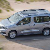 autonet.hr_Opel_Combo_Life_Crew_Van_prezentacija_2018-12-04_009