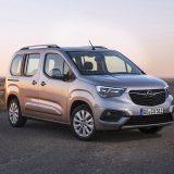 autonet.hr_Opel_Combo_Life_Crew_Van_prezentacija_2018-12-04_010