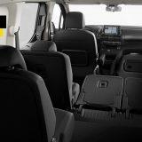 autonet.hr_Opel_Combo_Life_Crew_Van_prezentacija_2018-12-04_020