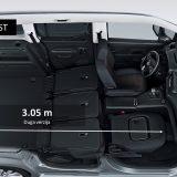 autonet.hr_Opel_Combo_Life_Crew_Van_prezentacija_2018-12-04_021