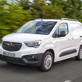 autonet.hr_Opel_Combo_Life_Crew_Van_prezentacija_2018-12-04_023