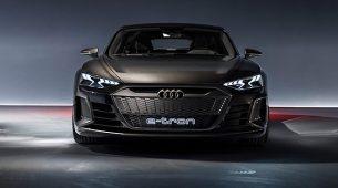 Audi – konkurent teslinom Modelu 3 stiže 2023.