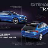 autonet.hr_Škoda_Scala_2018-12-07_024