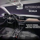 autonet.hr_Škoda_Scala_2018-12-07_025