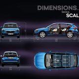 autonet.hr_Škoda_Scala_2018-12-07_026