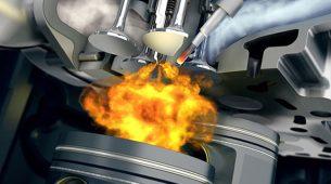 Njemački startup namjerava spasiti motore s unutarnjim izgaranjem
