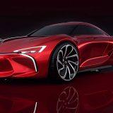 autonet.hr_Toyota_MR2_koncept_2018-12-18_001