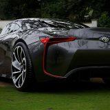 autonet.hr_Toyota_MR2_koncept_2018-12-18_006