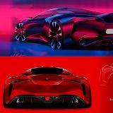 autonet.hr_Toyota_MR2_koncept_2018-12-18_009