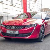 autonet.hr_Peugeot_508_prezentacija_2018-12-20_001