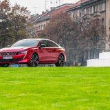 autonet.hr_Peugeot_508_prezentacija_2018-12-20_003