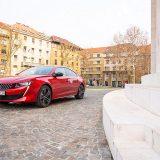 autonet.hr_Peugeot_508_prezentacija_2018-12-20_008