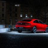 autonet.hr_Peugeot_508_prezentacija_2018-12-20_011