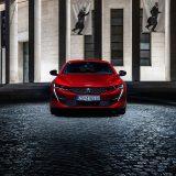 autonet.hr_Peugeot_508_prezentacija_2018-12-20_012