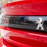autonet.hr_Peugeot_508_prezentacija_2018-12-20_016
