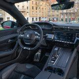 autonet.hr_Peugeot_508_prezentacija_2018-12-20_019
