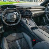 autonet.hr_Peugeot_508_prezentacija_2018-12-20_020