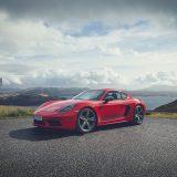autonet.hr_Porsche_718_T_Boxster_Cayman_2018-12-20_011