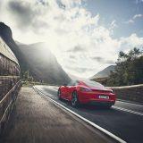 autonet.hr_Porsche_718_T_Boxster_Cayman_2018-12-20_012