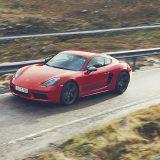 autonet.hr_Porsche_718_T_Boxster_Cayman_2018-12-20_019