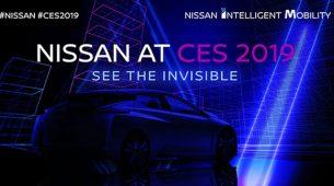 Nissan potvrdio premijeru na CES-u. Stiže Leaf s većom autonomijom?