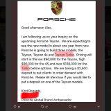 autonet.hr_Porsche_Taycn_2018-12-27_001