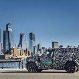 autonet.hr_Land_Rover_Defender_2018-12-28_001