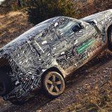 autonet.hr_Land_Rover_Defender_2018-12-28_004