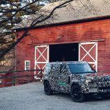 autonet.hr_Land_Rover_Defender_2018-12-28_006
