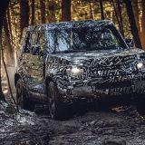 autonet.hr_Land_Rover_Defender_2018-12-28_007