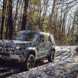 autonet.hr_Land_Rover_Defender_2018-12-28_008