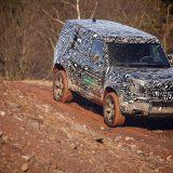 autonet.hr_Land_Rover_Defender_2018-12-28_009