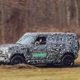 autonet.hr_Land_Rover_Defender_2018-12-28_011