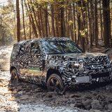 autonet.hr_Land_Rover_Defender_2018-12-28_013