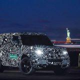autonet.hr_Land_Rover_Defender_2018-12-28_015