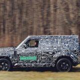 autonet.hr_Land_Rover_Defender_2018-12-28_017