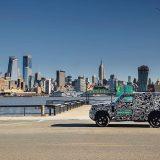 autonet.hr_Land_Rover_Defender_2018-12-28_018