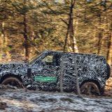 autonet.hr_Land_Rover_Defender_2018-12-28_021