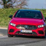 autonet.hr_Mercedes-Benz_A_180_d_AMG_Line_2018-12-28_001