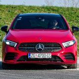 autonet.hr_Mercedes-Benz_A_180_d_AMG_Line_2018-12-28_009
