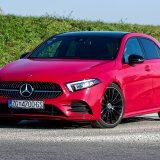 autonet.hr_Mercedes-Benz_A_180_d_AMG_Line_2018-12-28_010