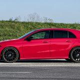 autonet.hr_Mercedes-Benz_A_180_d_AMG_Line_2018-12-28_011