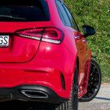 autonet.hr_Mercedes-Benz_A_180_d_AMG_Line_2018-12-28_016