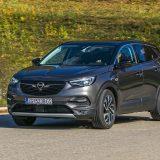 autonet.hr_Opel_Grandland_X_2.0_DTH_Ultimate_2018-12-31_001