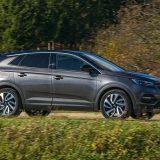 autonet.hr_Opel_Grandland_X_2.0_DTH_Ultimate_2018-12-31_002